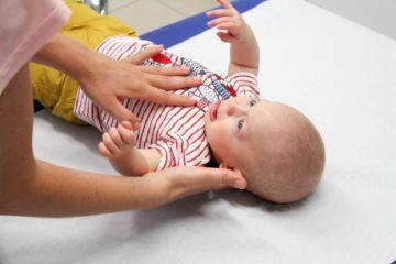 Neonati e bambini
