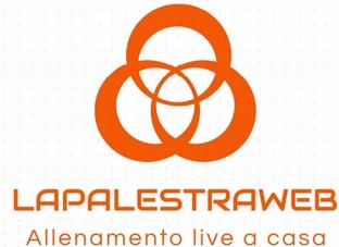 LA PALESTRA WEB